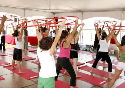 hula-hoop-fitness