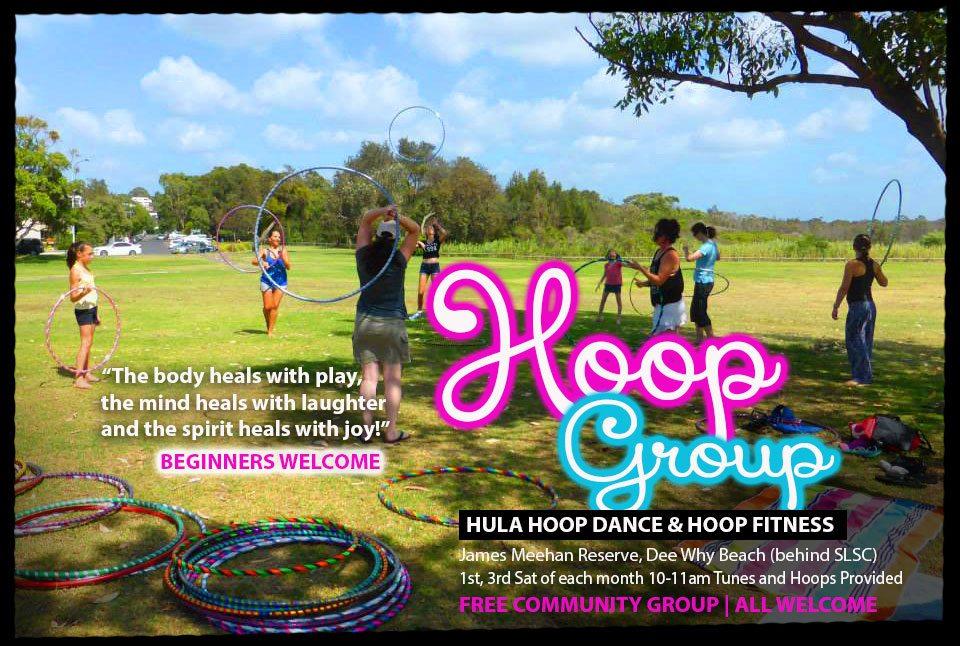 hula-hoop-group-hula-hooping-northern-beaches