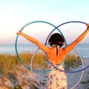 hula-hoop-wellbeing-healthy