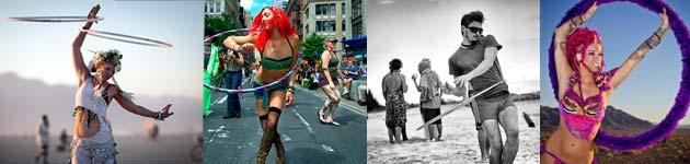 hula-hoop-dance-fitness-workouts