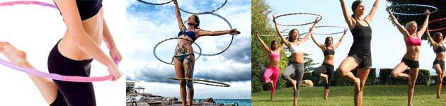 hula-hoop-dance-fitness