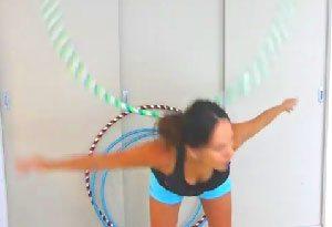 Back-Roll-Hooping-Tutorial