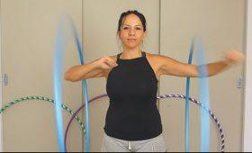 elbow-hooping-hoop-dance-turorials Maria Mitchell