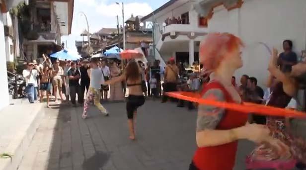 2013-Sacred-Cicularities-in-Ubud,-Bali
