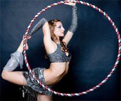 Hoop_dancing