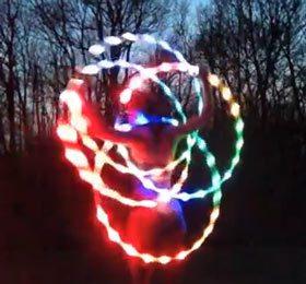 LED-hoop-dance-hoops