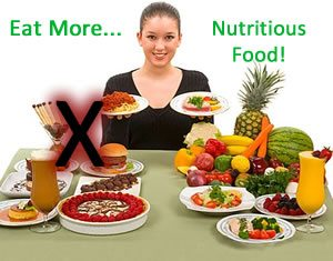 eat-more-nutritious-food