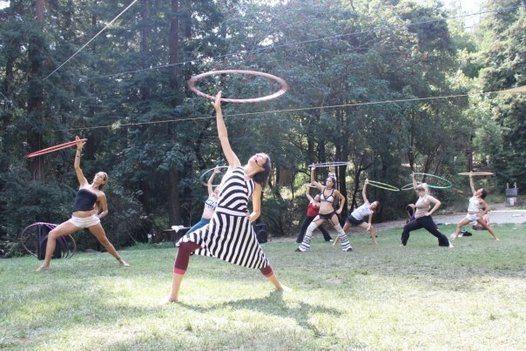 healing-art-of-hula-hoop-dance