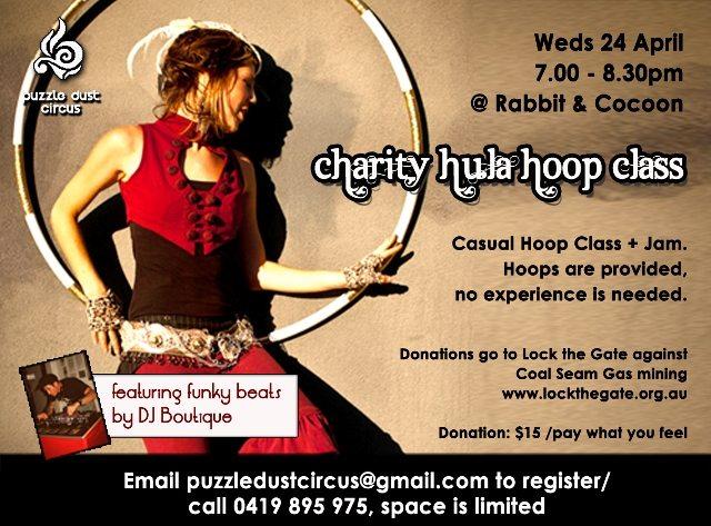 hoop-dance-charity-class-hula-hoop