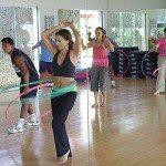 hoop-dance-practice