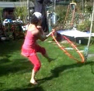 hoop-dance-tip-saving-the-hoop