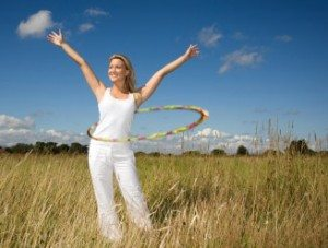 hooping-health