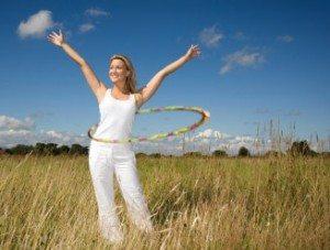 hooping-health