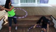 hula-hoop-dance-sunsilk