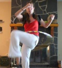 babz-robinson-leg-reversal-waist-hooping