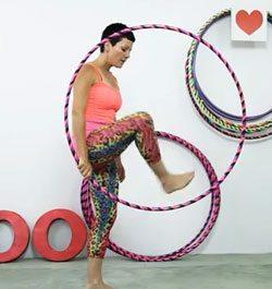 deanne-love-hoop-dance-tutorial