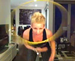deanne-love-vertical-break-chest-hooping