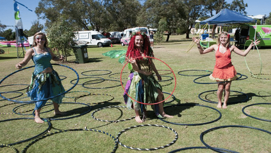 hoop-dancing-classes-in-perth
