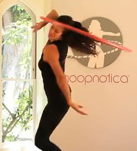 hoopnotica-elbow-drop-in-hoop-tutorial