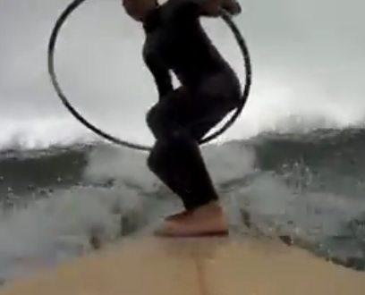 surf-hooping