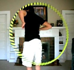 vertical-elbow-pass-hoop-dance