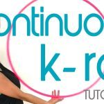 continuous-K-Roll--hooping-trick-tutorial